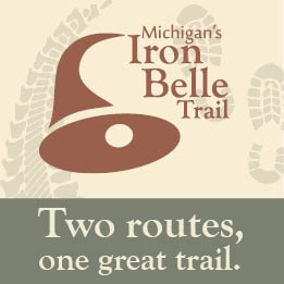 Iron Belle Trail